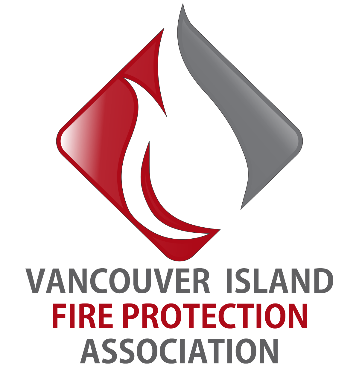 Vancouver Island Fire Protection Association